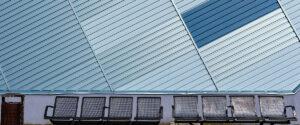 Aluminium-Composite-Panel-(ACP)-Everythings-You-Need-To-Know.