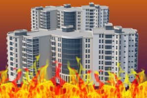 Fire-Rated-Aluminium-Composite-Panel-ACP-Classifications-Features-of-FR-ACP