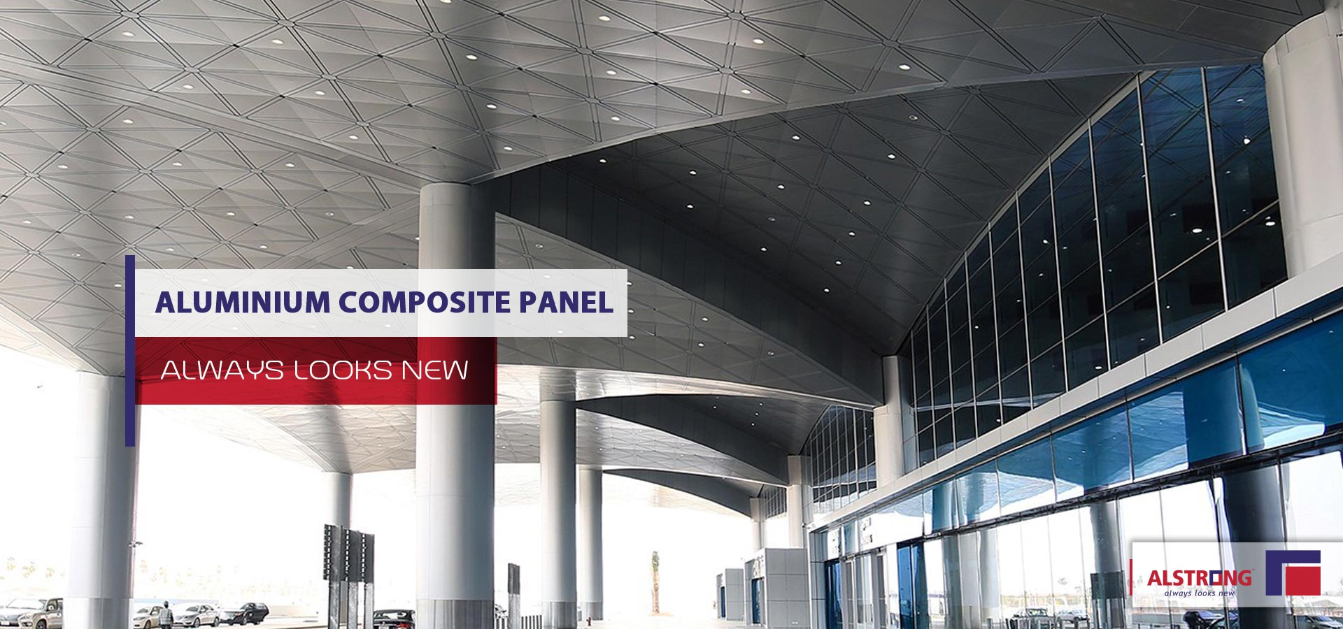 aluminum-composite-panel-by-alstrong