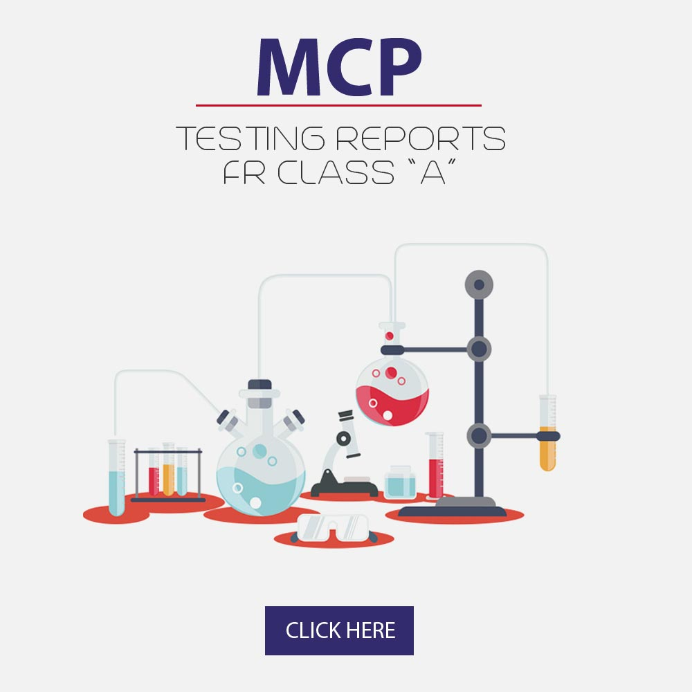 armour-mcp-test-report