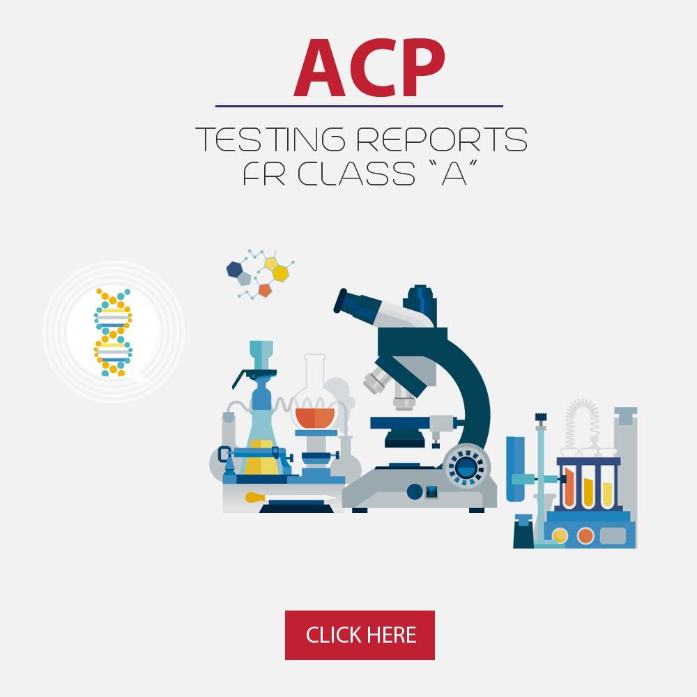 acp-test-report