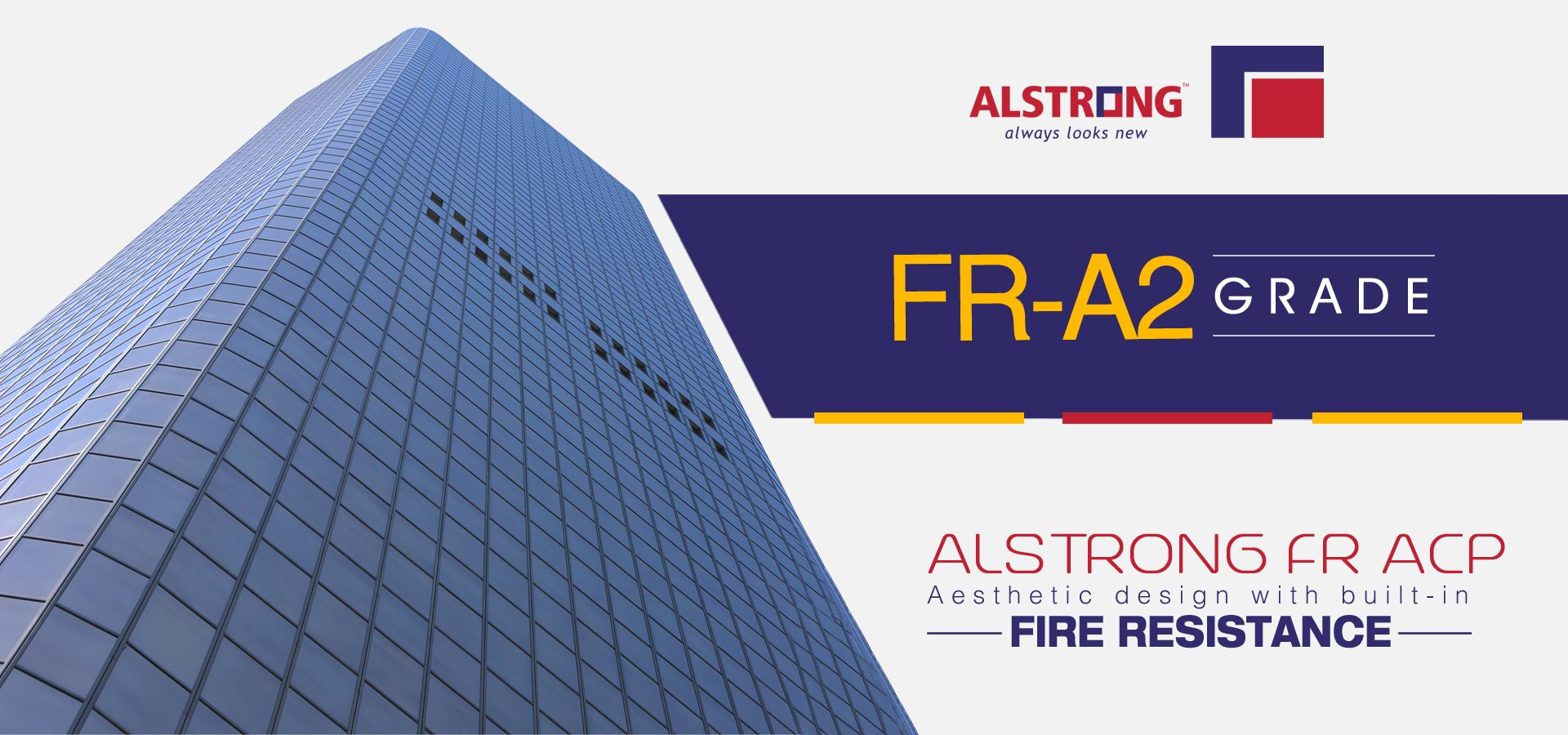 alstrong-fr-a2-fire-resistant-acp-panel