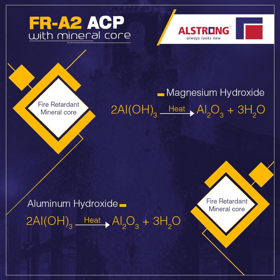alstrong-fr-a2-fire-retardant-mineral-core