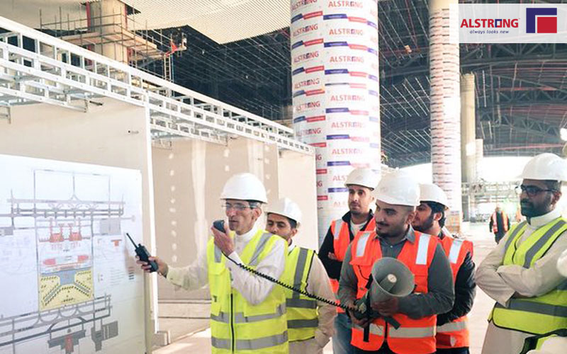 alstrong-supplied-export-projects-king-khalid-international-airport