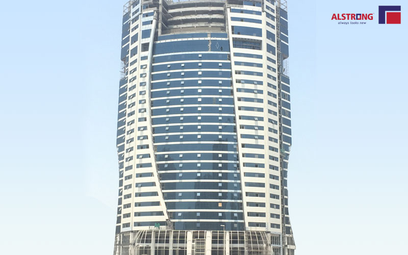 alstrong-supplied-export-projects-panorma-hotal-bahrain