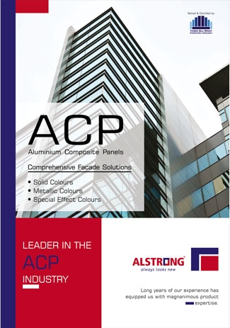 ACP International Catalogue