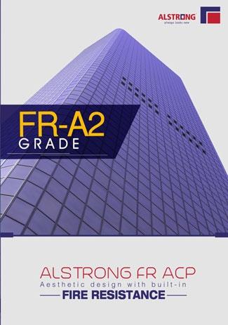FR A2 Catalogue